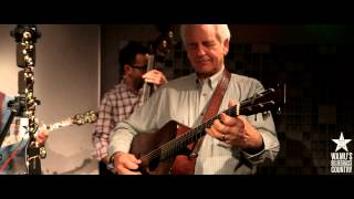 The Del McCoury Band - Limehouse Blues [Live at WAMU's Bluegrass Country] thumbnail