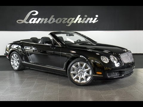 en models gt past continental lpg sale range bentley convertible for motors