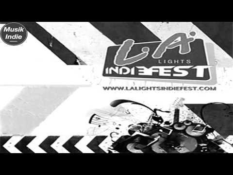 VA - L.A. Lights Indiefest Vol. 1 (2007)