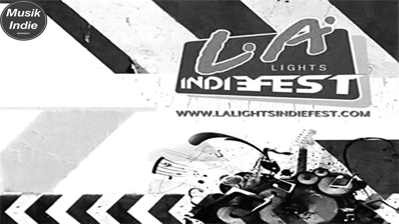 VA - L.A. Lights Indiefest Vol. 1 (2007) - YouTube