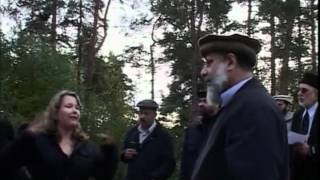 Visit To Norway in 2005 by Hadhrat Mirza Masroor Ahmad, Islam Ahmadiyya