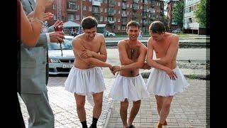 Мужчины на грани какой фильм посмотреть№172
