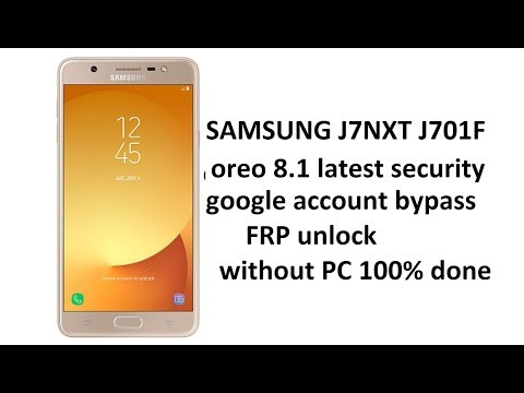 samsung j701f root file