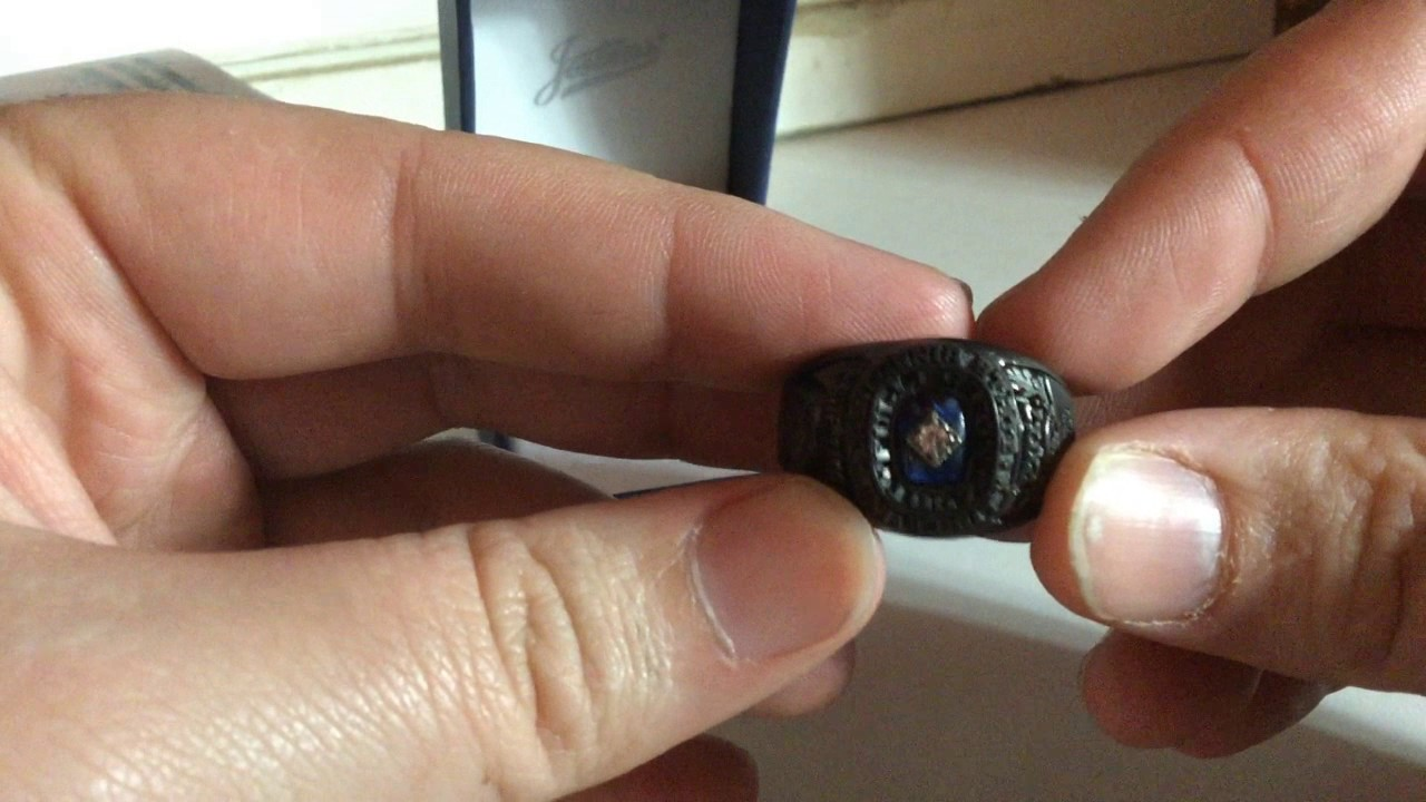 Jostens Ring Images