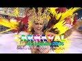Rio Carnival 2016 | Desfile Uniao Do Parque Curicica & Uniao De Padre Miguel