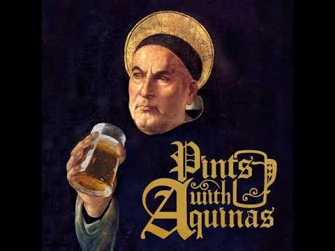 88: Aquinas' 4 ways to overcome lust