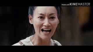 Phim Hành Động Võ Thuật Hay Nhất 2019- CHUNG TỬ ĐƠN[kiếm khách]