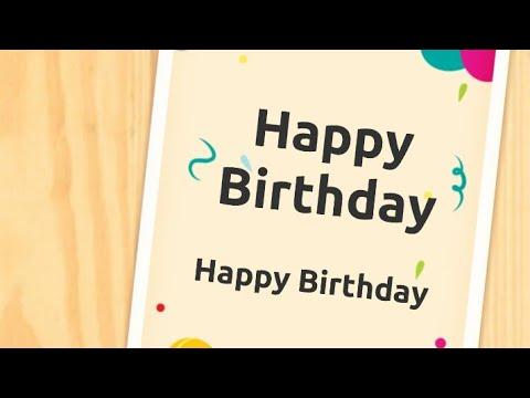 birthday-status-6june,-birthday-wishes,-happy-birthday,-birthday-whatsapp-status,-जन्मदिन