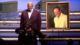 Gospel Legend Edwin Hawkins Celebration Of Life Music Tribute Second Night!