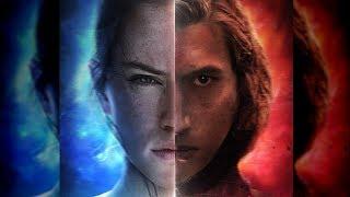 звездные Войны: Конец фильма Скайуокер. Восход (IX Эпизод)