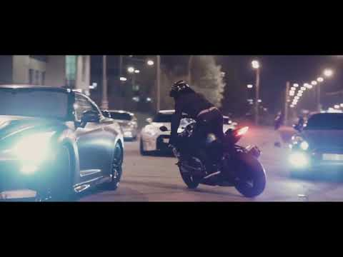 Tokyo Drift - Teriyaki Boyz (PedroDJDaddy Remix) (Bass Boosted)[CAR MUSIC VIDEO 2019]