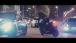 Tokyo Drift - Teriyaki Boyz (PedroDJDaddy Remix) (Bass Boosted)[CAR MUSIC VIDEO 2019]