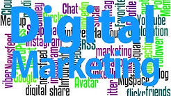 Digital Marketing | Jupiter FL 33458 | Jupiter SEO Expert Services