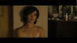 Я хочу ребенка от мужчины которого люблю ... отрывок из фильма (Один День/One Day)2011