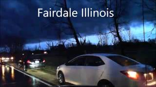 rochelle illinois ef4 tornado 4 9 15