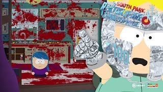 Let's Play South Park: Die rektakuläre Zerreißprobe #100 Ein neues Outfit