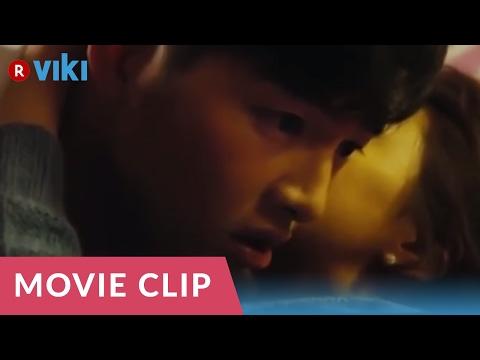 Penny Pinchers | Song Joong Gi & Shin So Yul Drink and Kiss [Eng Sub]