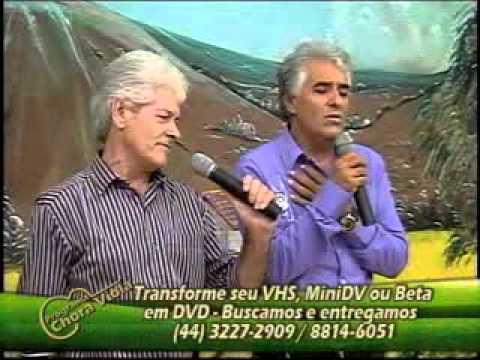 Bob E Robisson Toalha De Banho Youtube
