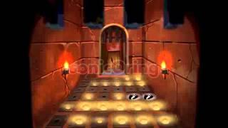 Adventure Escape The Scottish Castle Act 2 The Stables Part 2 Walkthrough