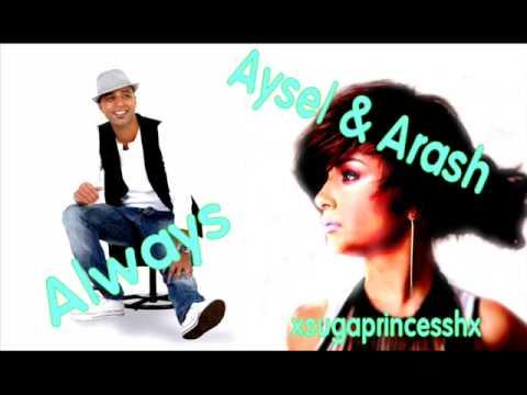 aysel fallin mp3 free download