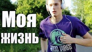ОТВЕТЫ НА ВОПРОСЫ / Иван Эфиров