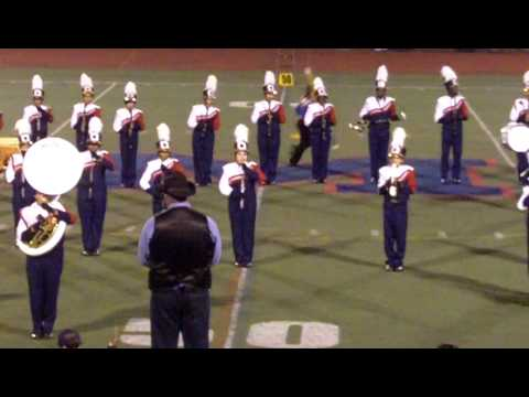 Brien McMahon HS Competition 4  9.17.11.MOV