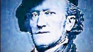 Die Walküre Akt III._Der Ring des Nibelungen_Bayreuth: Richard Wagner: Harry Kupfer_Daniel Barenboim