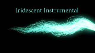 Linkin Park Iridescent Perfect Instrumental HQ