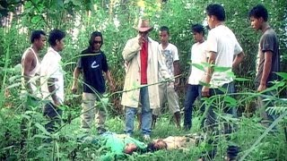 THE TALE OF TERROR in Manipur Full HD