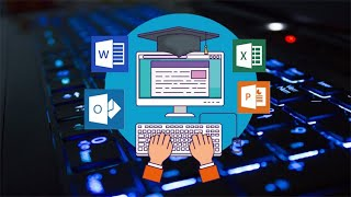 Bilgisayar İşletmenliği Operatörlüğü Kursu Sertifikalı UDEMY Tanıtım