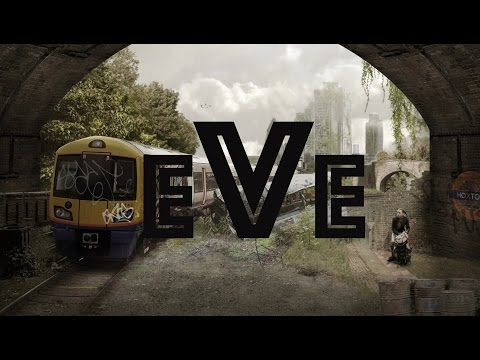 Eve - Short Film - Science Fiction