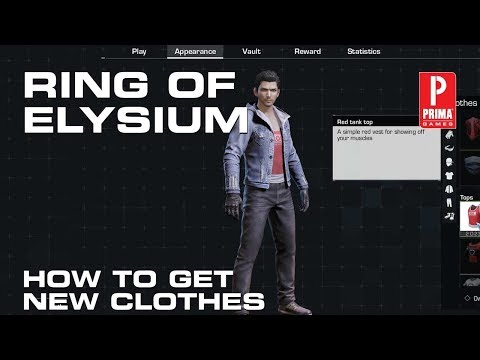 How to Download and Install Ring of Elysium | Tips | Prima Games