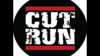 Run DMC vs Cut & Run - It