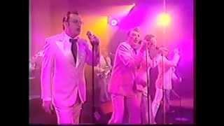 Au Bonheur Des Dames - Oh Les Filles! - Live NPA 02/01/1997