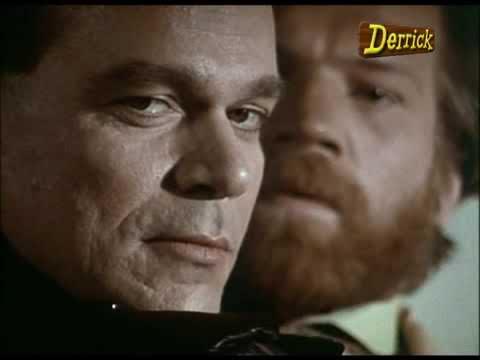 Derrick - Tandem (1979)