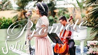 Baixar 🌻PROMETE (Ana Vilela) Música para CASAMENTO 2019🌹