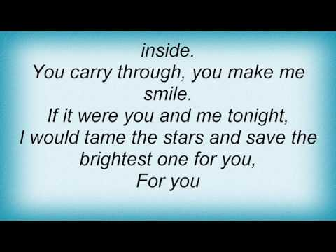 Amber Pacific - Poetically Pathetic Lyrics