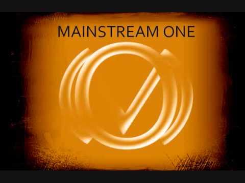 Mainstream One - DANCE MEGA MIX