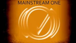 Mainstream One DANCE MEGA MIX