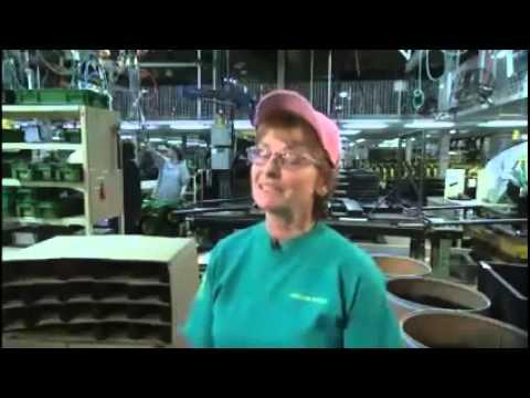 Reddin Equipment - John Deere Horicon Works Celebrates 100 Years