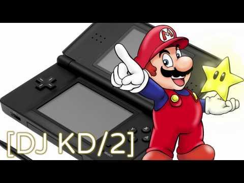 🎵 That Gamer - DJ KD/2