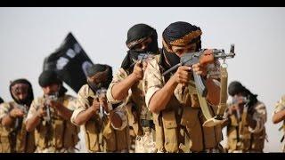 محاولة داعش التوسع في اليمن يشعل الصراع بينه وبين القاعدة