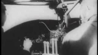 三菱 四式重爆撃機「飛龍」