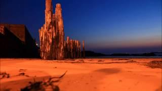 ホルスト: 組曲「惑星」:火星(戦争の神)[ナクソス・クラシック・キュレーション #カッコ良い]