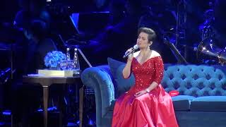 Some Other Time -- Lea Salonga