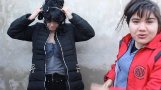 Estoy Embarazada - Gonzalo Soloa