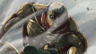 【epic ost hd】 attack on titan season 2 new fucking ost !!!