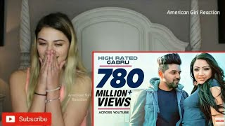 high-rated-gabru-song---guru-randhawa-reaction-review