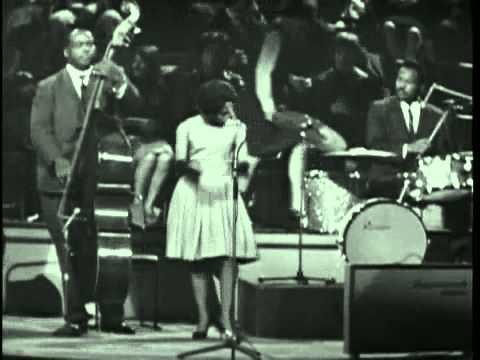 YouTube        - Baby What You Want Me To Do - Sugar Pie Desanto.mp4