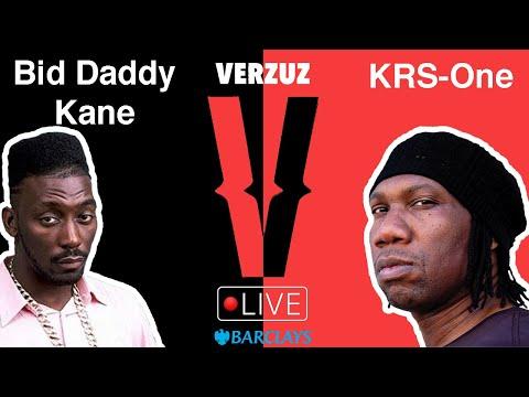 VERZUZ-LIVE-KRS-ONE-vs-BIG-DADDY-KANE-PLUS-Live-Chat